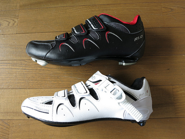 dhb_Cycling_Shoe_02.jpg