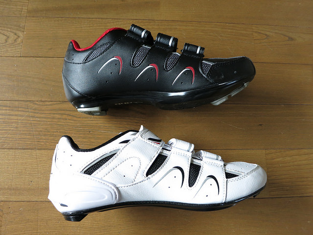 dhb_Cycling_Shoe_03.jpg