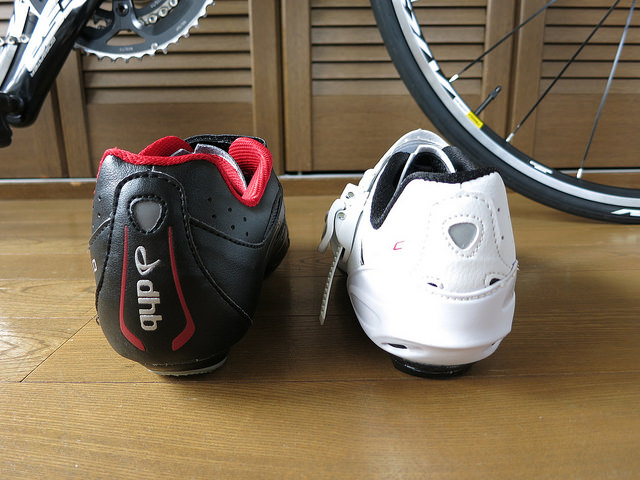dhb_Cycling_Shoe_05.jpg