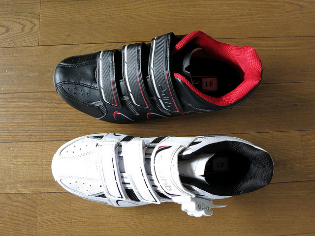 dhb_Cycling_Shoe_06.jpg