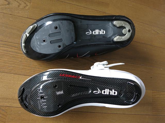 dhb_Cycling_Shoe_07.jpg