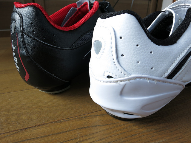 dhb_Cycling_Shoe_10.jpg