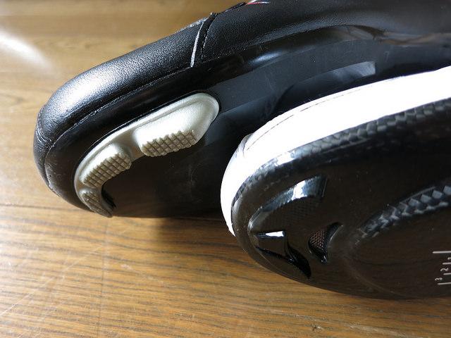 dhb_Cycling_Shoe_11.jpg
