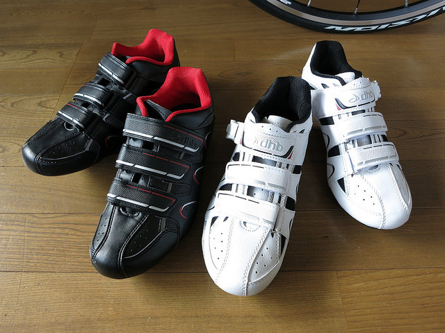 dhb_Cycling_Shoe_12.jpg