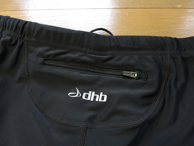 dhb_Letho_Run_Tights_09.jpg