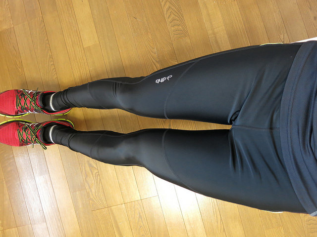 dhb_Letho_Run_Tights_15.jpg