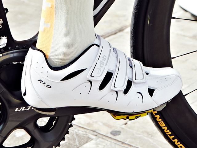 dhb_Road_Cycling_Shoes_20.jpg