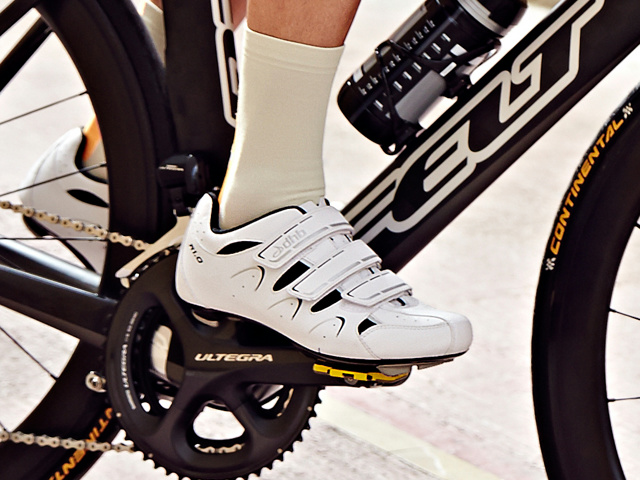 dhb_Road_Cycling_Shoes_21.jpg