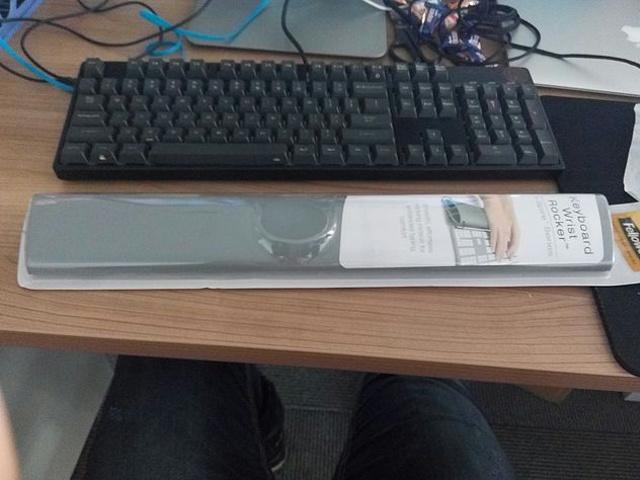 i-Spire_Keyboard_WristRocker_01.jpg
