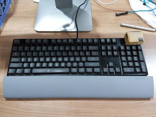 i-Spire_Keyboard_WristRocker_04.jpg