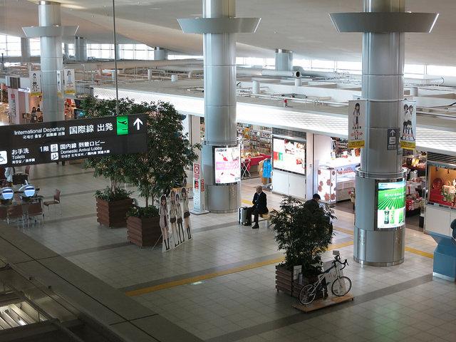 tamayura_hiroshima-airport_01.jpg
