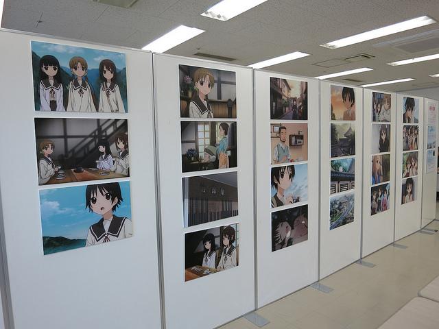 tamayura_hiroshima-airport_13.jpg