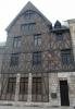 Maison de Jeanne dArc