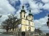 聖ヨハン教会
