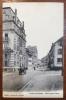 Rue Jaquet-Droz