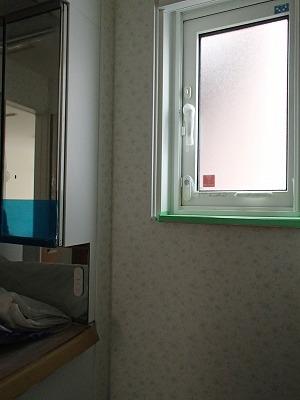 s-P3210215.jpg