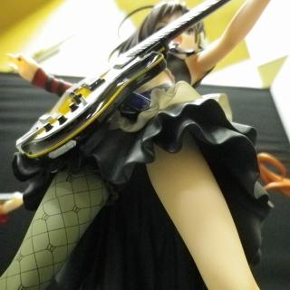haruhigekisou (5)