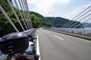 2015-4-22女島~チェリーライン (3)