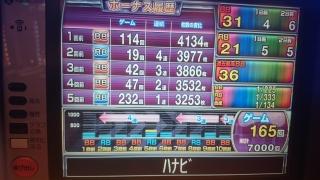 ハナビ 2015-5-10 (2)