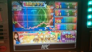 ハナビ 2015-5-10 (1)