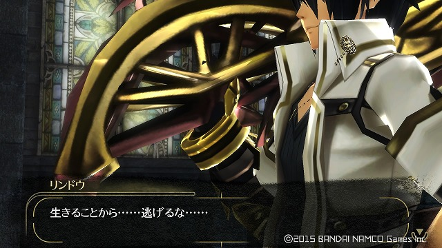 GOD EATER 2 RAGE BURST_20150303013702