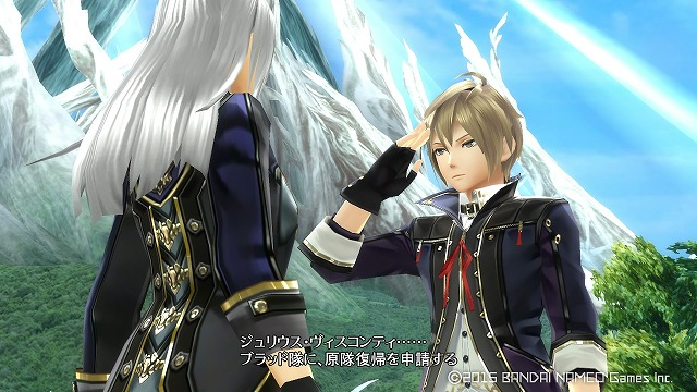 GOD EATER 2 RAGE BURST_20150318221828