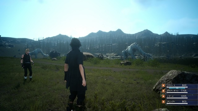 FINAL FANTASY XV EPISODE DUSCAE_20150320130220