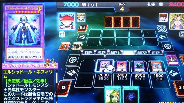 sDSC_0156.jpg