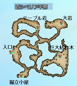 siberia_map.jpg