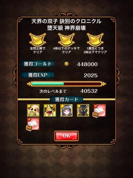 201501132136474e4.jpg