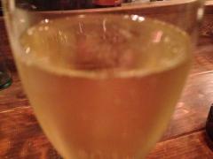 バルVitam:ワイン