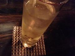 SEPT:ウイスキー