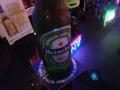 KANALOA:ビール