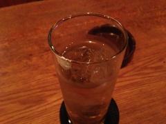 air hearts:ウイスキー