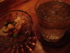 garden:ウイスキー