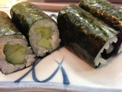 すし政:寿司