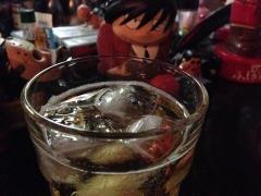 銭ゲバ:酒