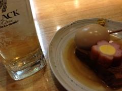 みやざき:関東煮