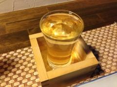 かわばた:ポン酒