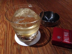 REST:ウイスキー