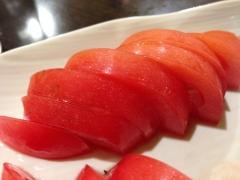 田中:トマト