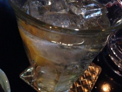 レアル:酒