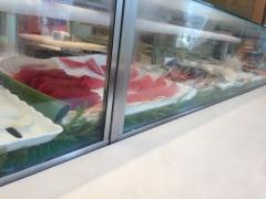 粋魚:ネタケース