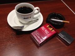 ドトール:コーヒー