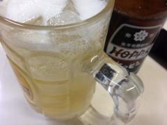 神ちゃん:酒