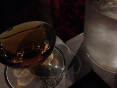 マスケラード:酒