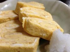 田や:料理