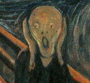 munch_the_scream.jpg