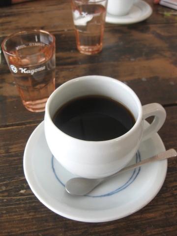 トモエコーヒー0124