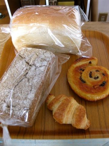 ソーケシュ製パン0124